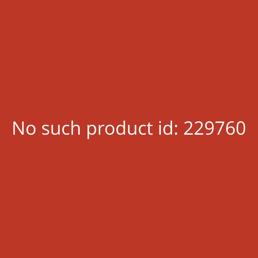 Pressel Postkarton 220x155x44mm weiß 25 Stück