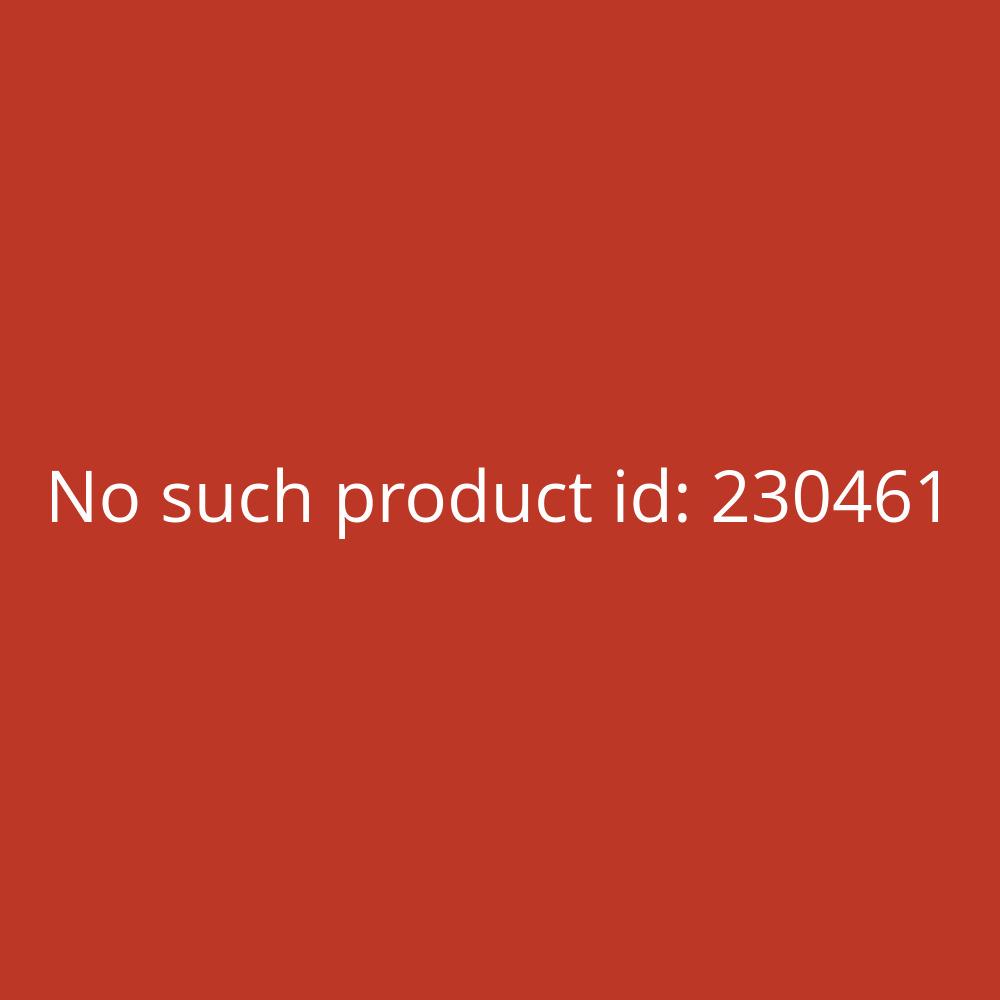 Waschpulver Ariel Professional Regulär weiß 7,15kg 110 WL