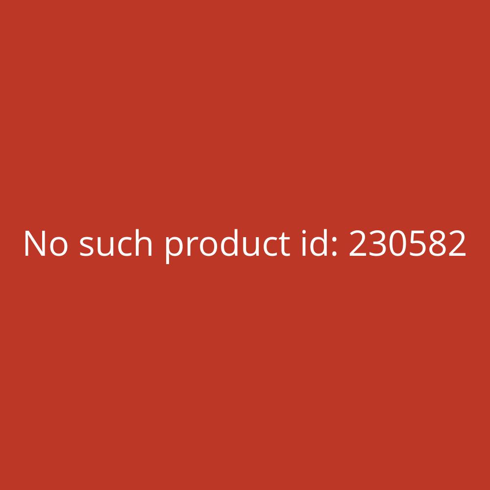 Rauch Plotterpapier PRC 140N 140g weiß 1524mm x30m 1 Rollen