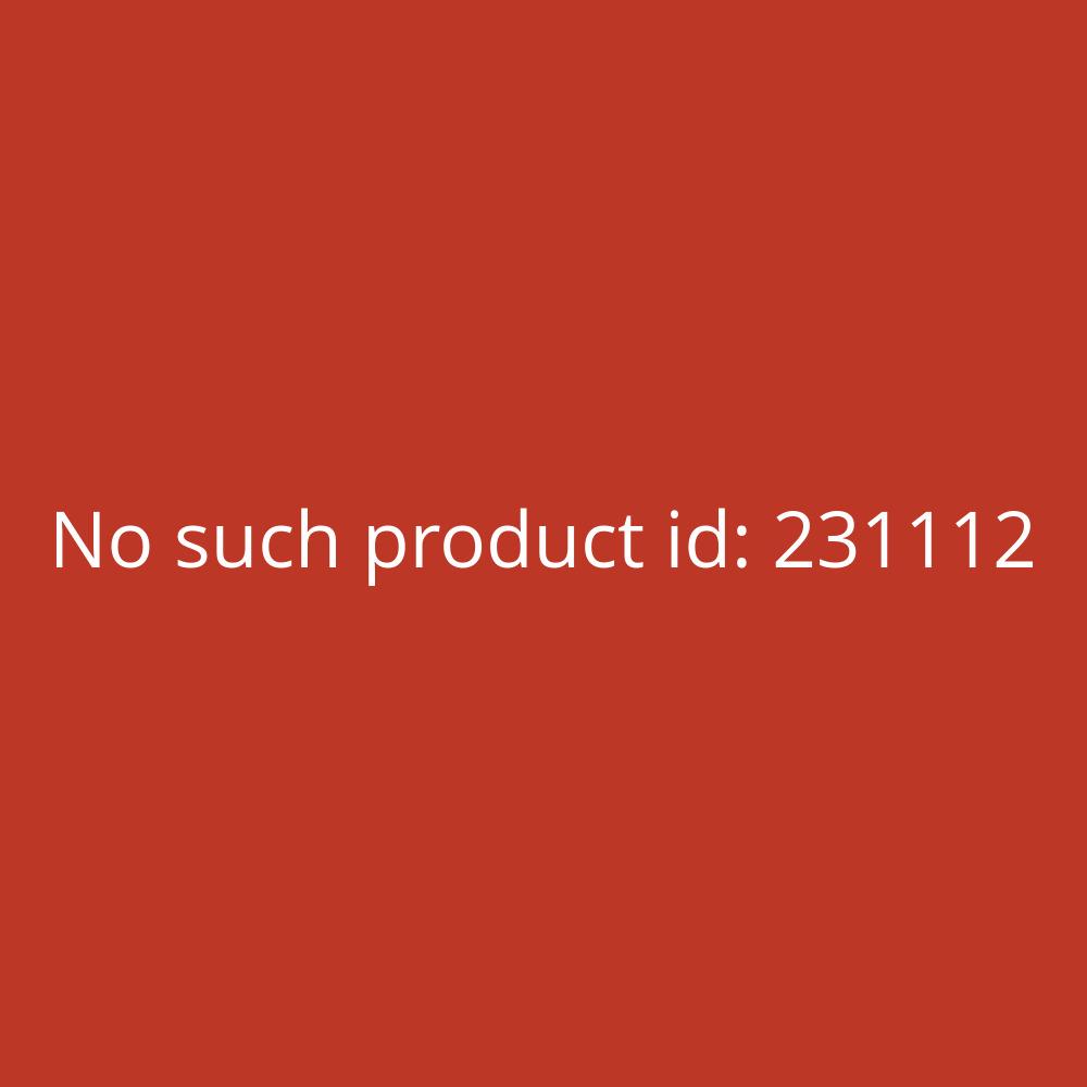 Roland Rohrreiniger 1 L flüssig