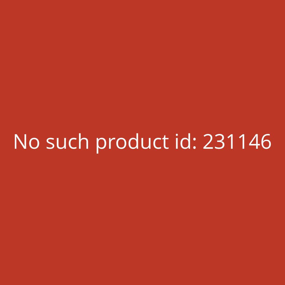 Rnk Unterweisungsbuch A5 quer A5 24 Blatt