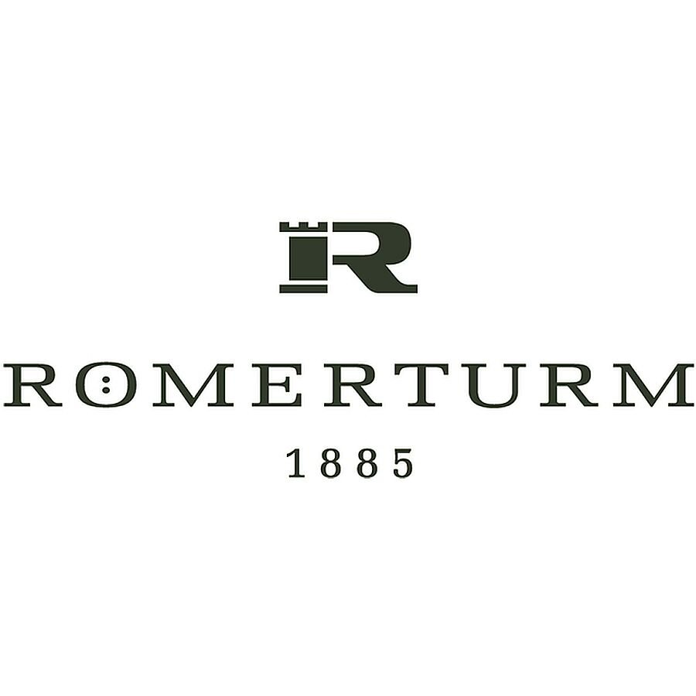 Römerturm Papier Precioso glatt 110 g mit WZ ecru 210x297mm 100 Blatt