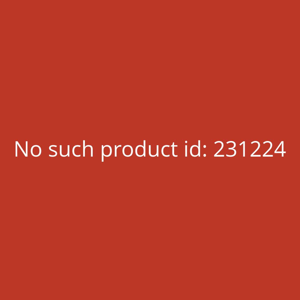 Ritter-Sport Ritter Sport Marzipan 12 Tafeln a 100g