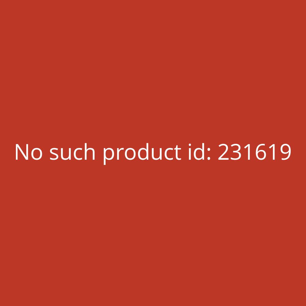 Sax Heftmaschine Frog 400 M Metall rot für 24/6 26/6