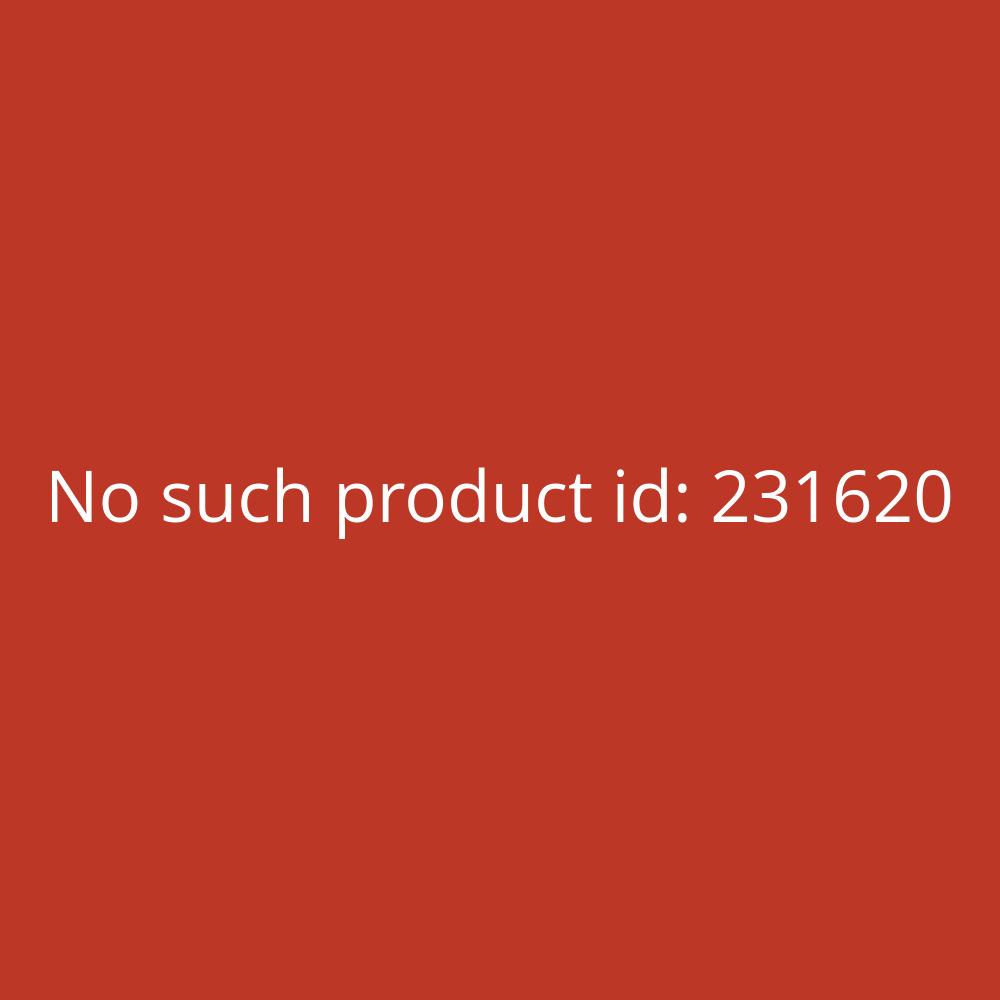 Sax Heftmaschine Frog 400 M Metall blau für 24/6 26/6