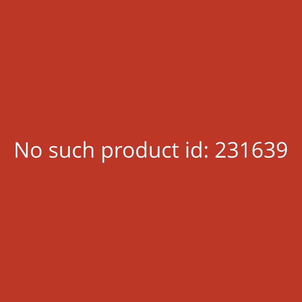 Sax Büroklammern Servo Nr.3 100 Stück