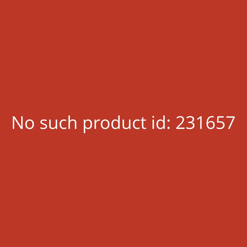 Heftmaschine SAX 239 rot