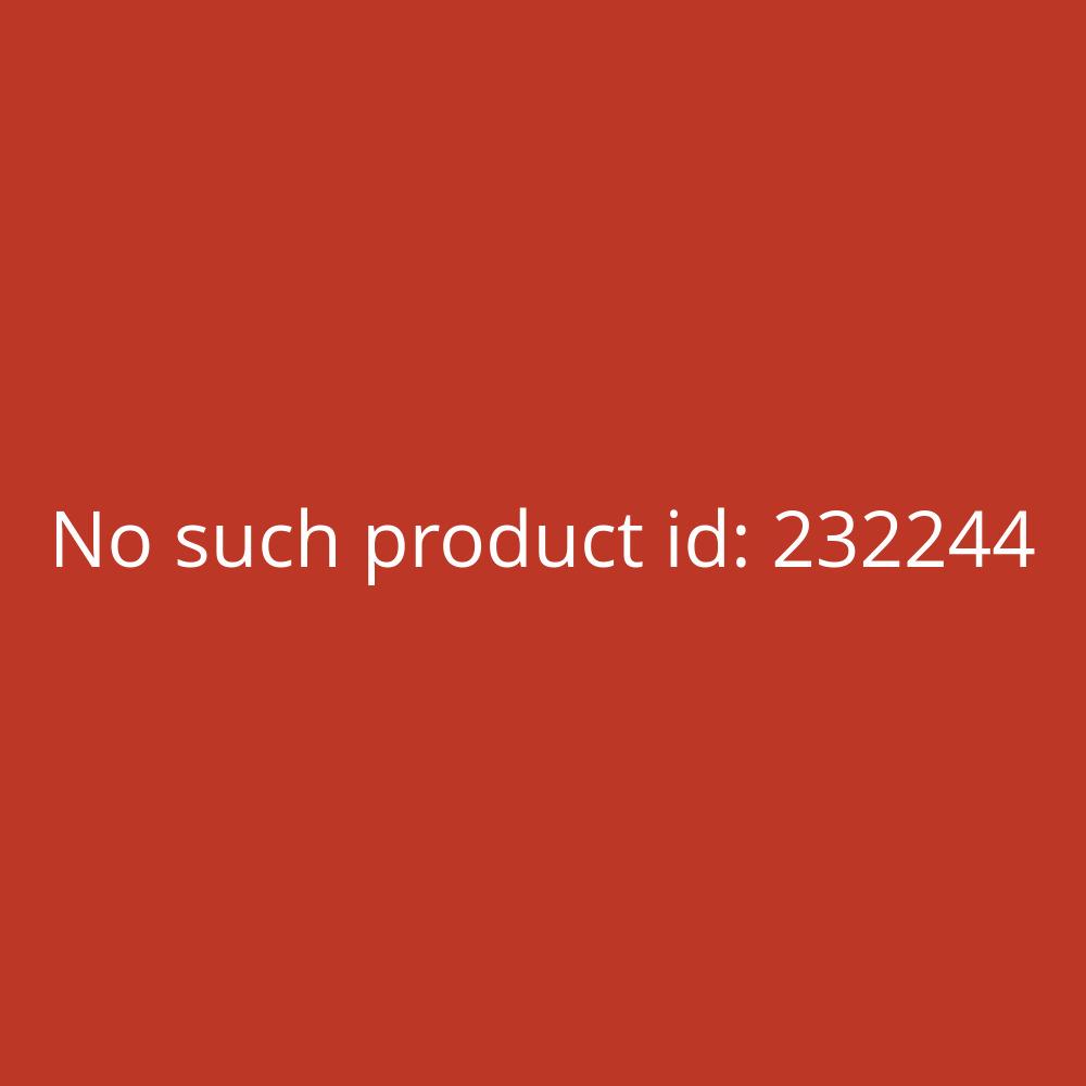 Bong CD-Papierhülle 90 g selbstklebend weiß 126x126 mm 2500 Stück