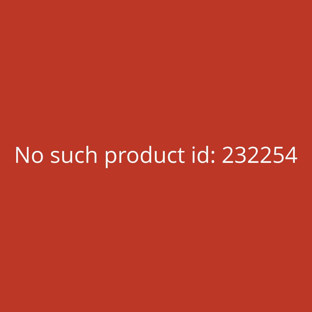 Posthorn velox Briefumschlag DIN lang ohne Fenster selbstklebend 75g weiß 25 Stück