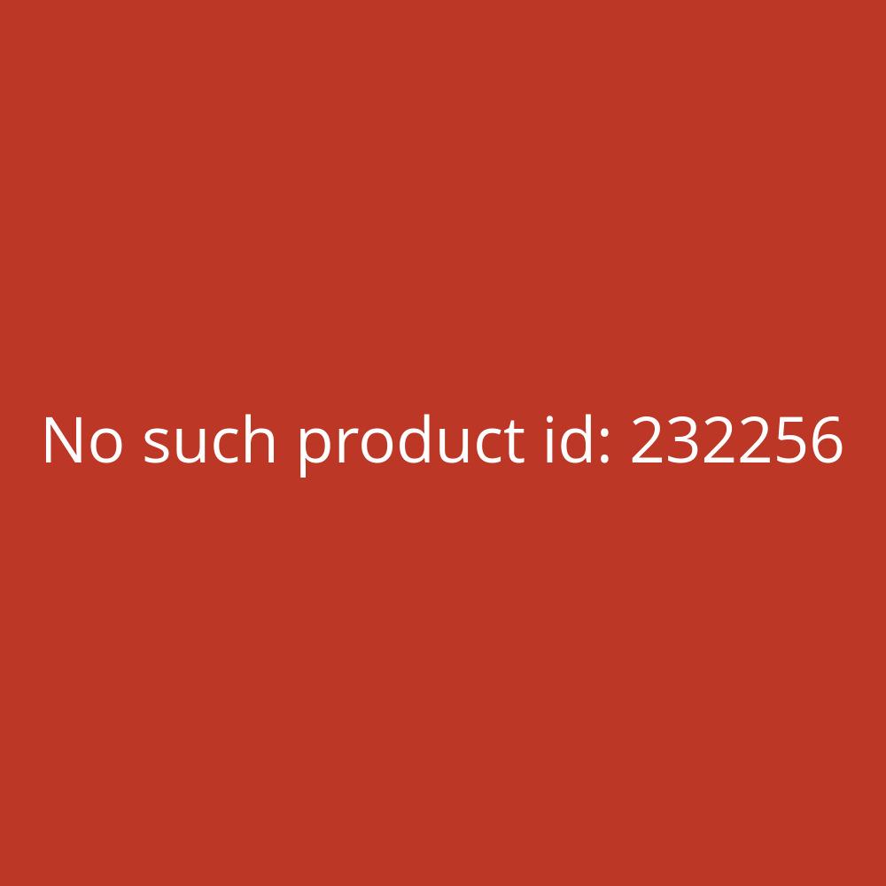 Posthorn velox Briefumschlag DIN lang mit Fenster selbstklebend 75g weiß 25 Stück