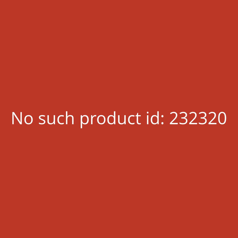 Kopierpapier Bio Top 3 ungeriest weiß A4 80 g 2500 Blatt