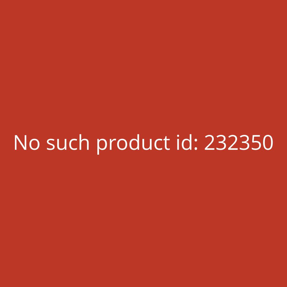 Papier selbstdurchschreibend Giroform Digital SC weiß A4 80 g 2500 Blatt