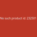 Sandisk SDHC Ultra, Class 10, UHS-I 80MB/Sec 16GB