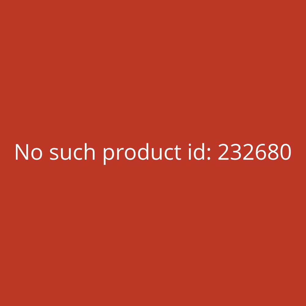Sharp Thermotransferfolie für UX310/47 2 Stück