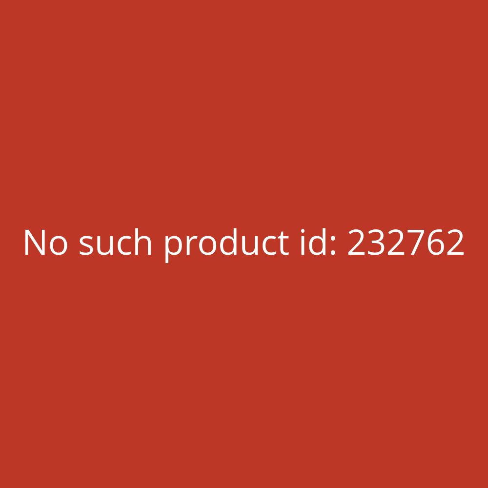 Sigel Feinpapier Graceful Chri.(ILC) Weihnachten A4 90 g 100 Blatt