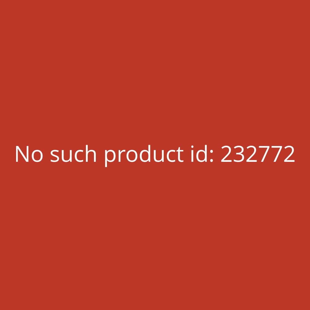 Sigel Designpapier Granit für I+L+K grün A4 90 g 100 Blatt