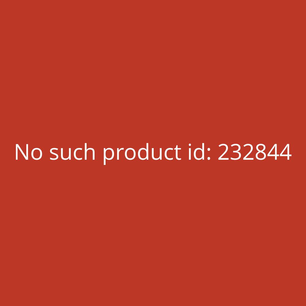 Sigel Nummernblock 1-1000 105 x 50 mm
