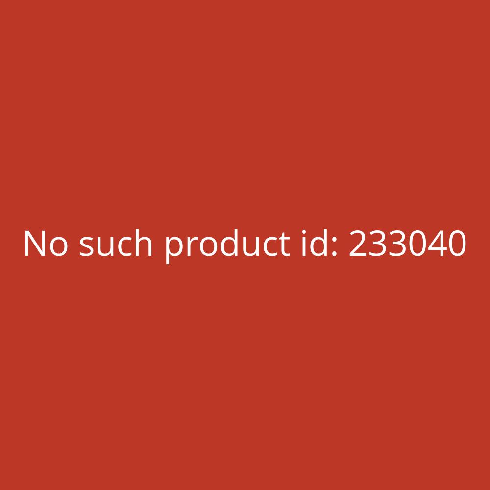 Sihl Plotterpapier transparent transparent 610 mm x 45m 90g