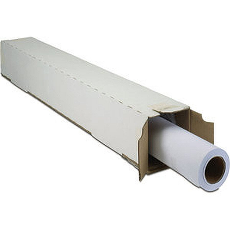 Sihl Plotterpapier transparent transparent 914mm x 45m 90g