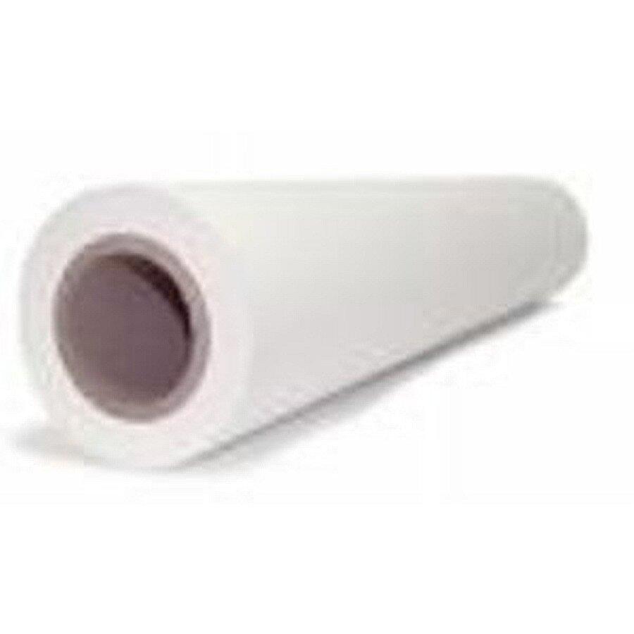 Sihl Plotterpapier opak 90 g weiss 610 mm x 50m 3815