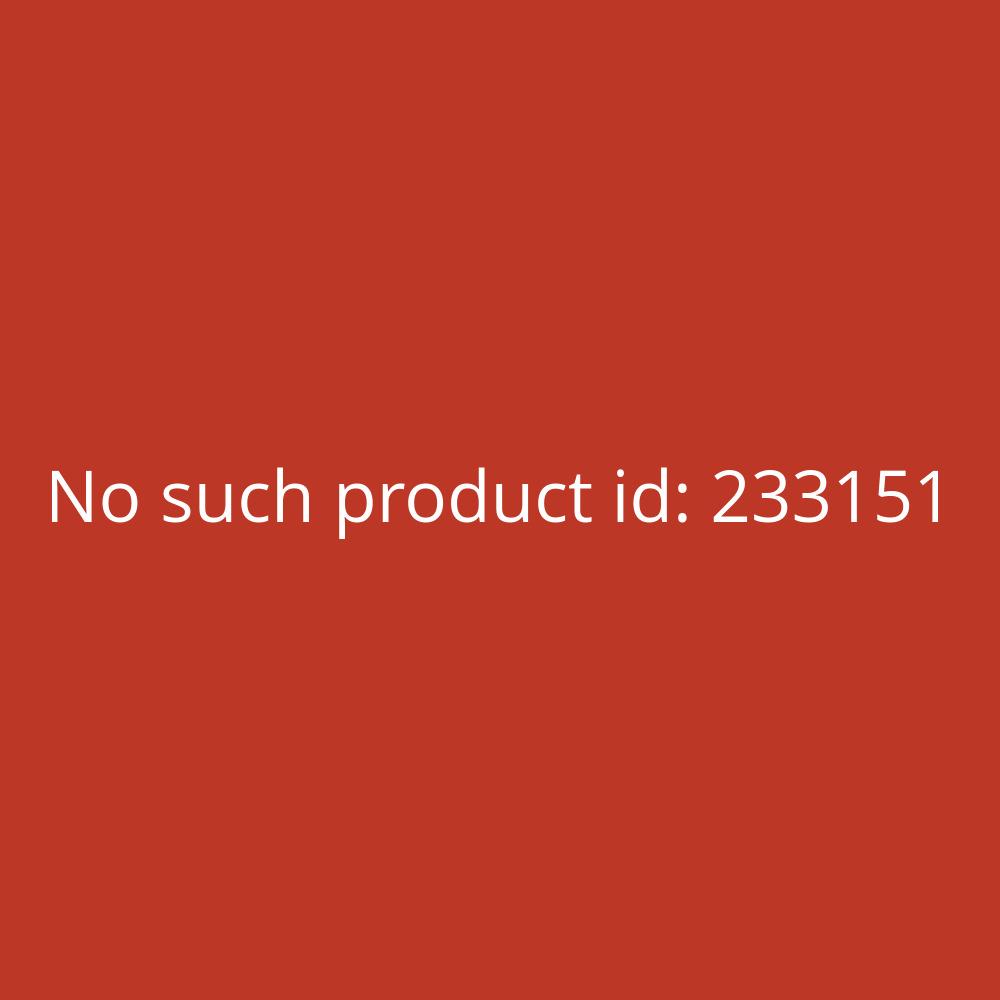 Siemens Wasserkocher 1,5L 2,4kW schwarz 60x28x43,5