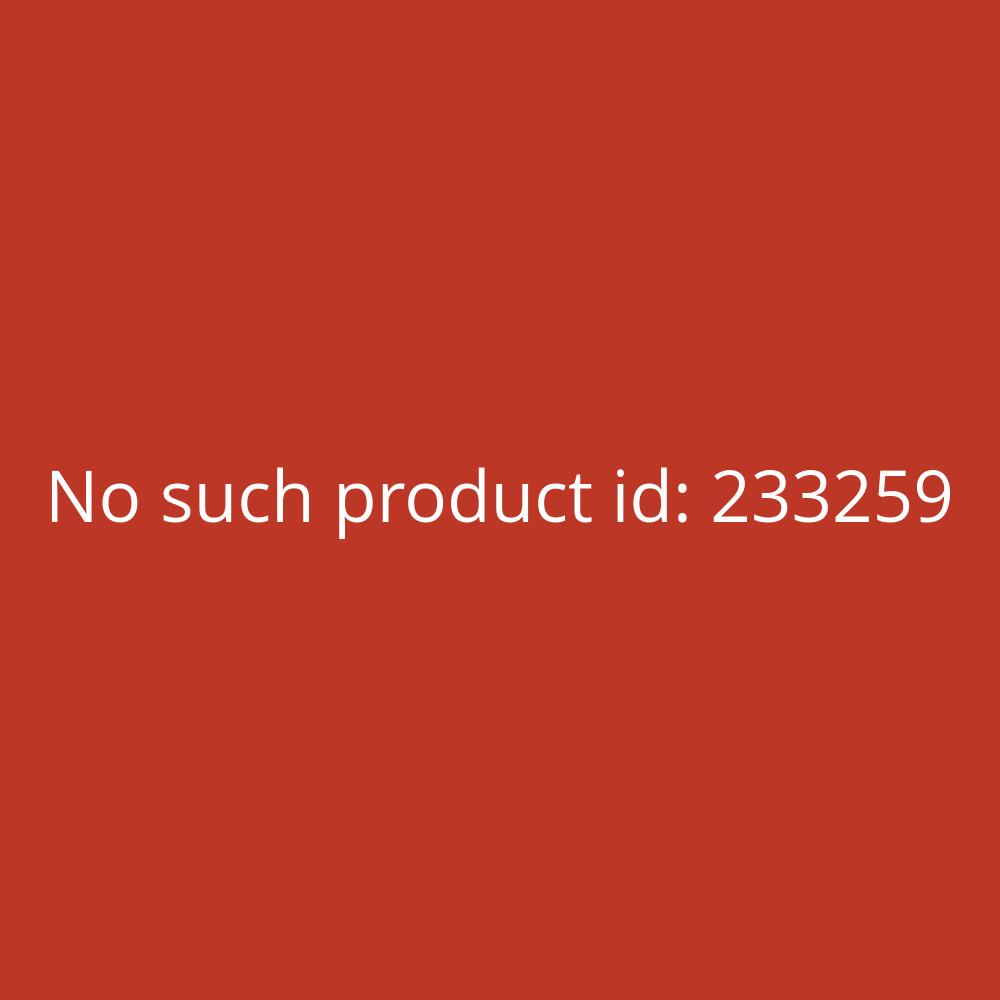 Aluderm Pflasterstrips 2,5x7,2cm 100 Stück
