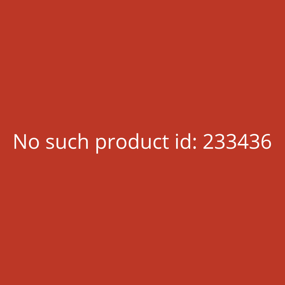 Kopierpapier Multicopy Presentation weiß A3 90 g 500 Blatt