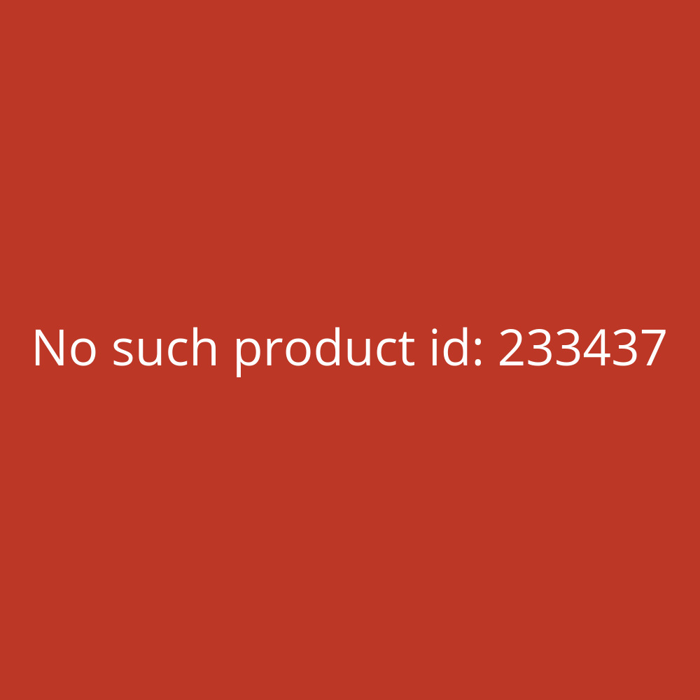 Kopierpapier Multicopy Presentation weiß A4 100 g 500 Blatt