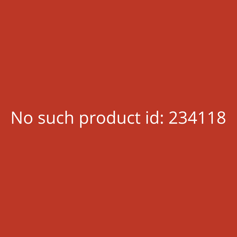 Piacetto supremo Caffe Crema 1kg ganze Bohne