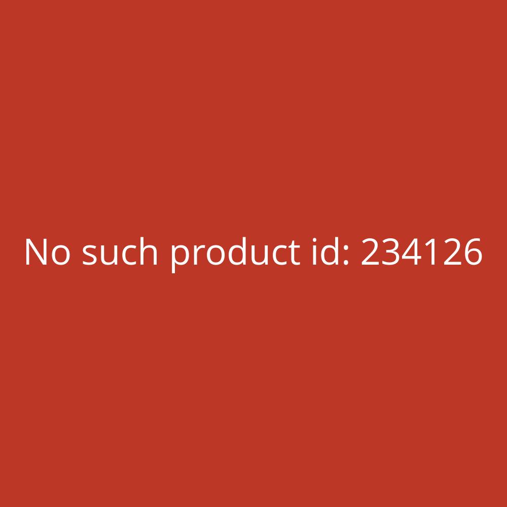 Taschenrechner TI-30 XA 10-s teilig