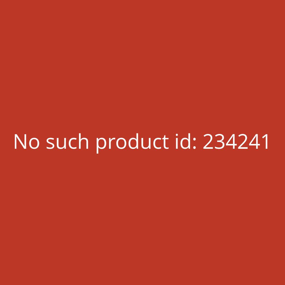 Teekanne TEALOUNGE SYSTEM Tee The Earl ohne Fenster Grey 8 Kapseln No. 201