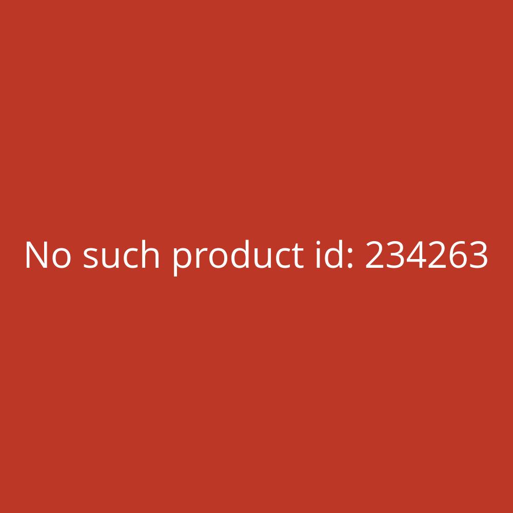 Teekanne New York Chai 20x1,75g