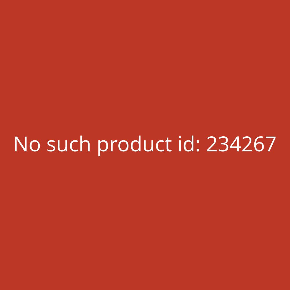 Teekanne Darjeeling 80 Beutel