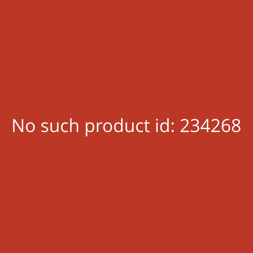 Teekanne English Breakfast-Tee 100 Beutel