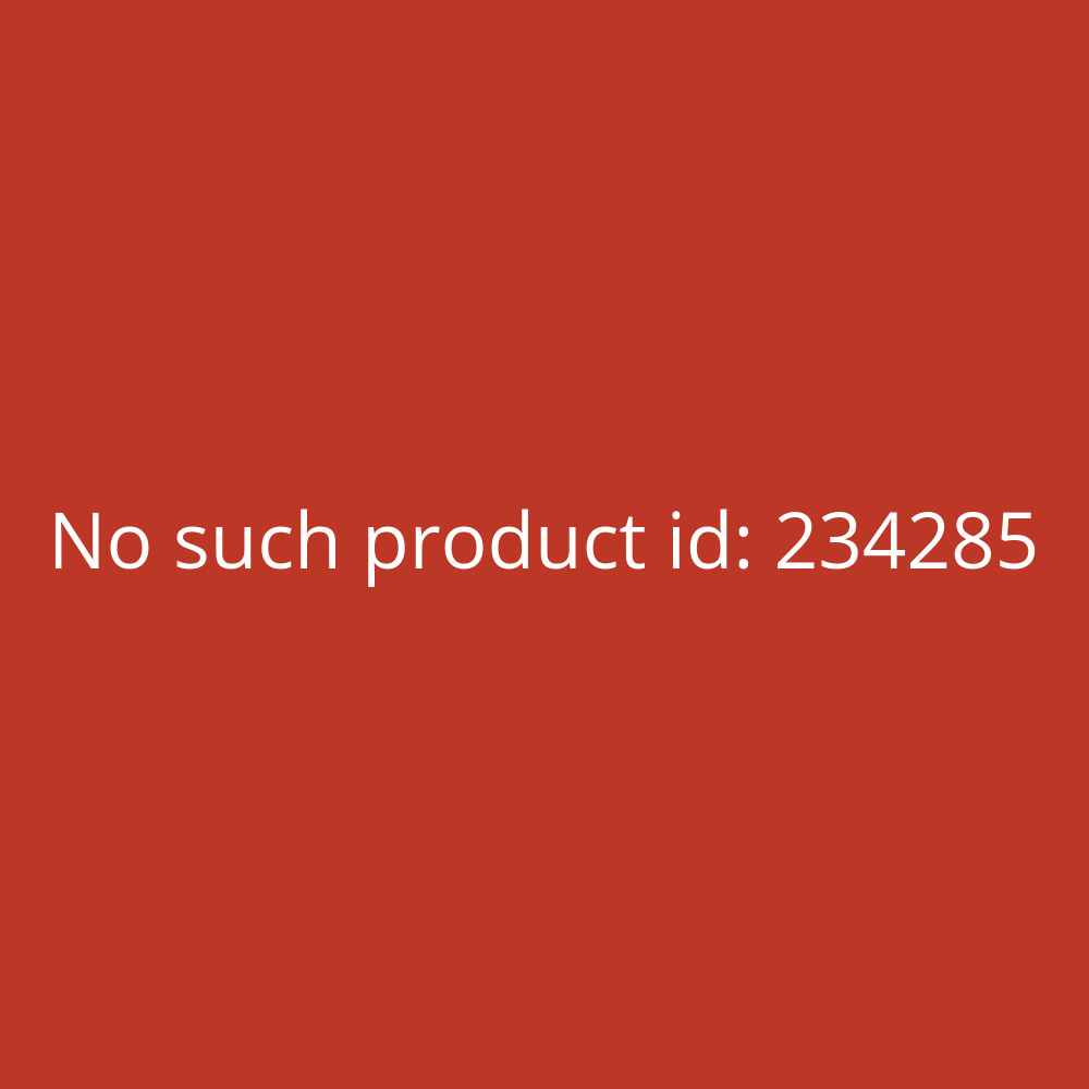 Teekanne Strawberry Cheesecake 2,25g x18Btl