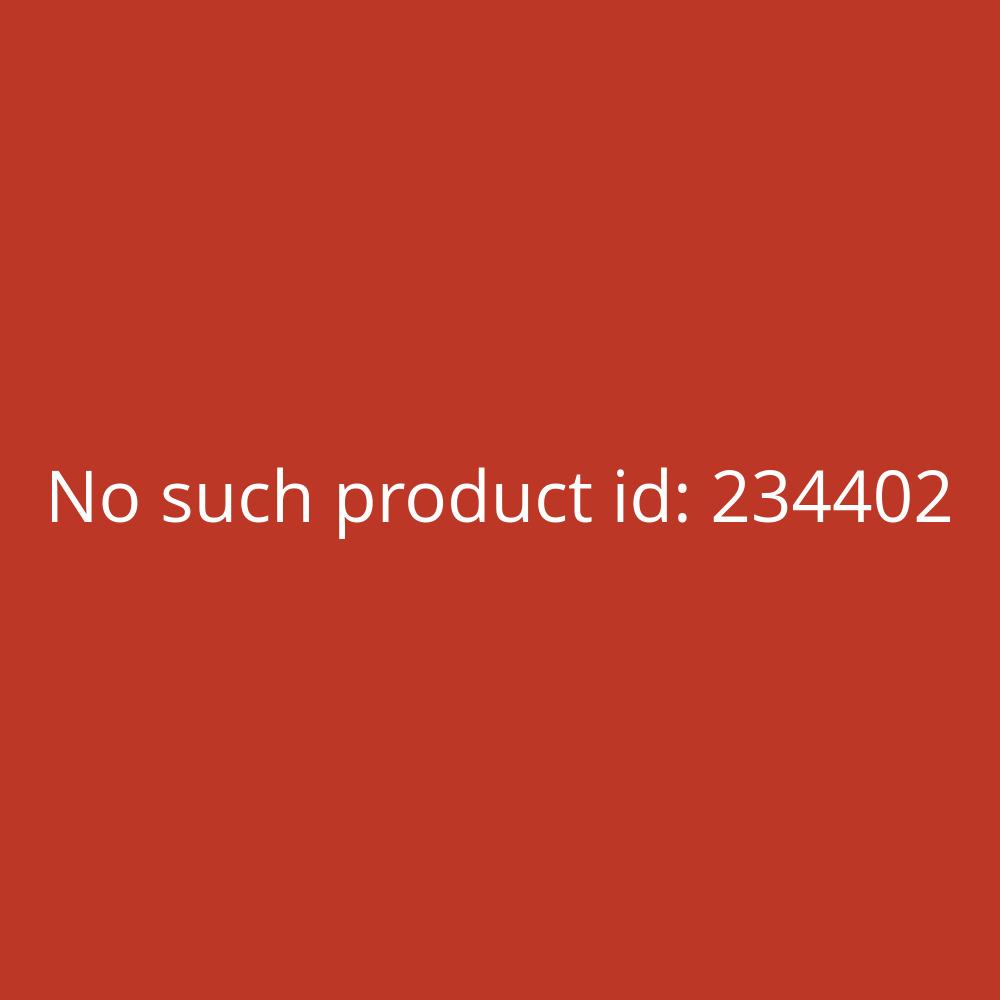 Bodenständer profix blau 510x430x850 Metall