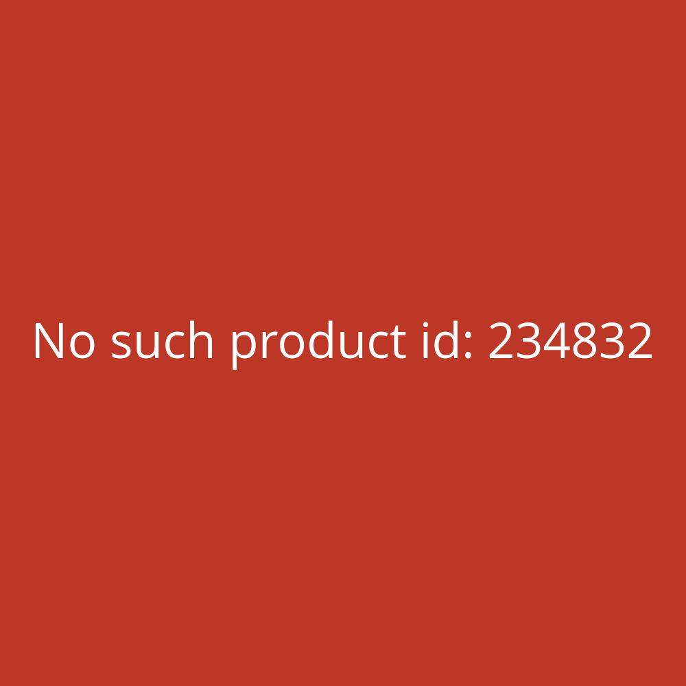 Unger s Liquid Glasreiniger 1 Liter