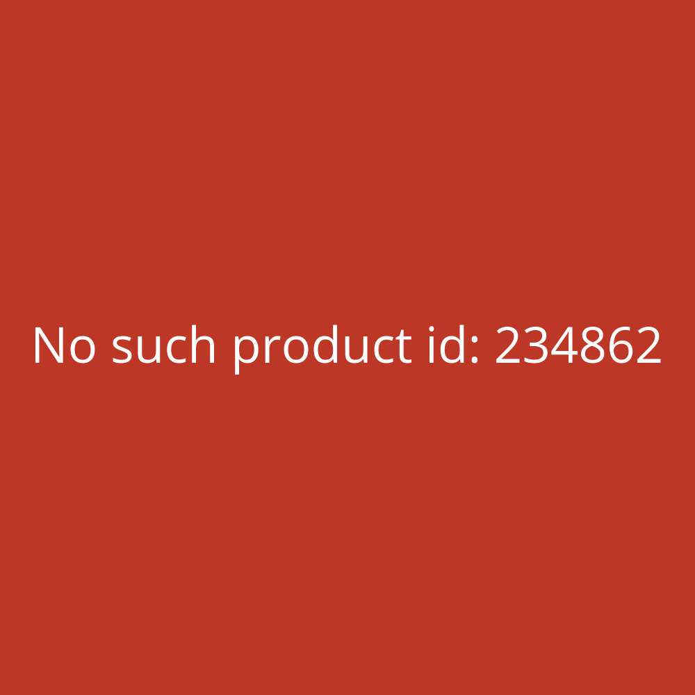 Ursus Kanzleipapier rautiert h.frei 80g A3 gef.A4 250 Blatt