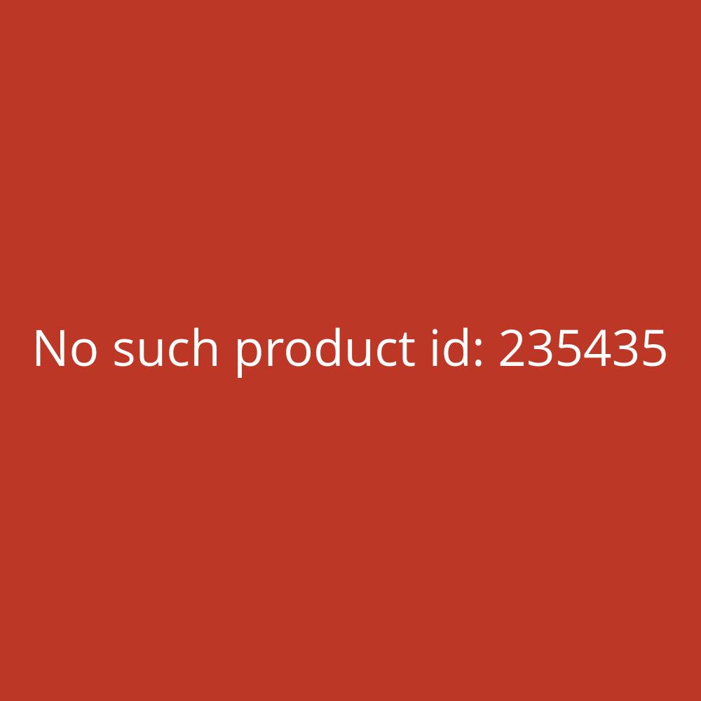 Wincor Nixdorf WM-Flachpinsel Nr. 1