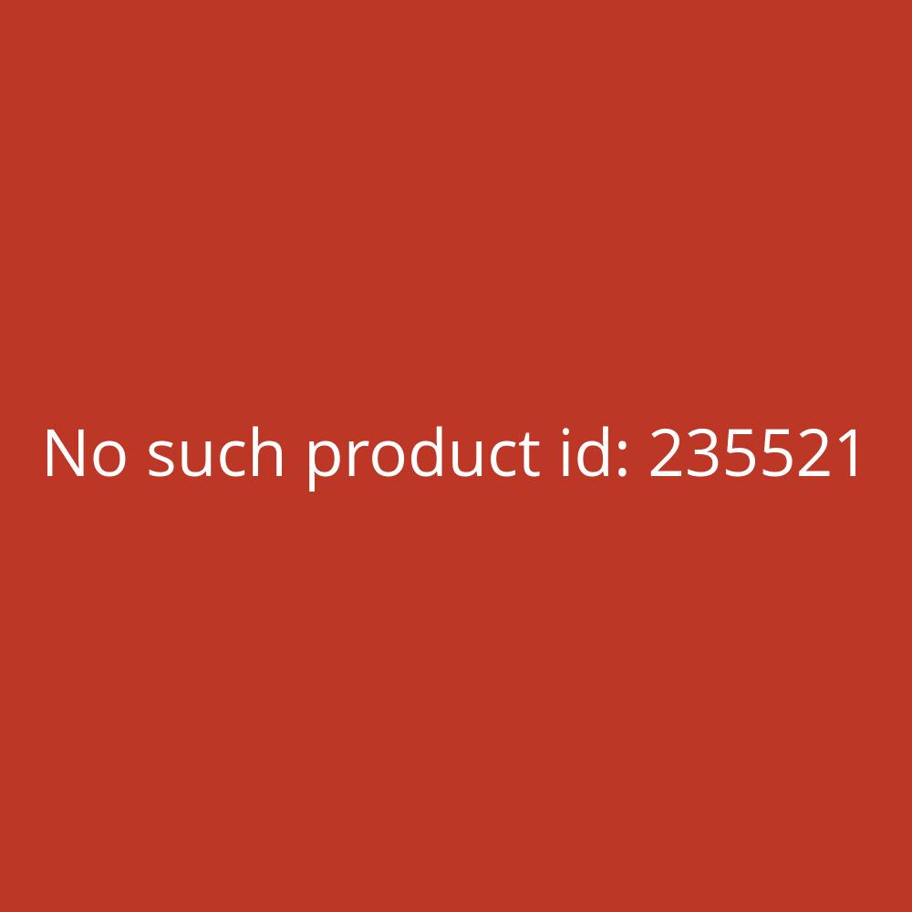 Neutral Versandtasche blickdicht C5 60my weiss 165x220 100 Stück