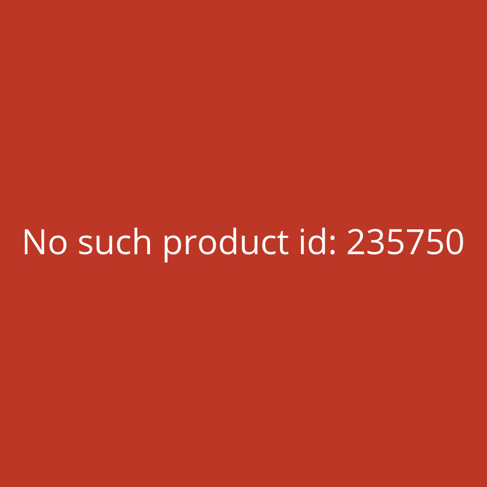 Herba Kamillentee je 1,25g 20 Beutel