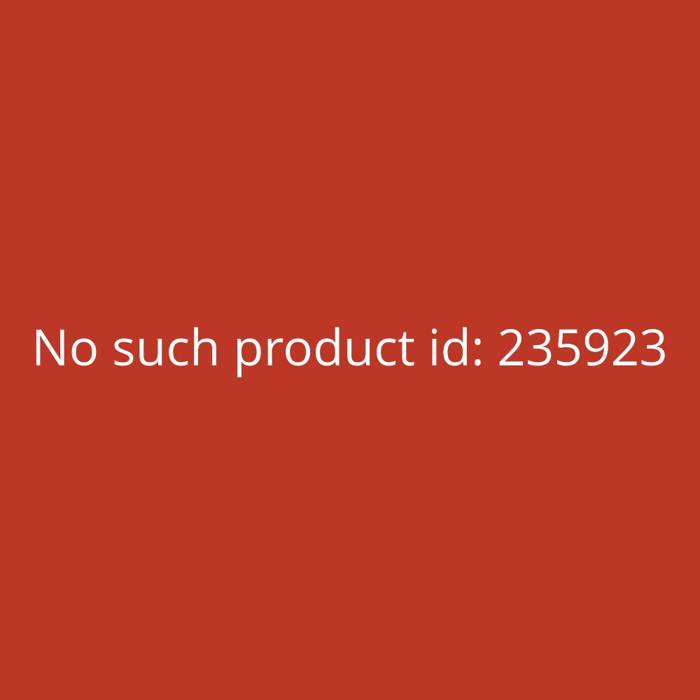 Neutral Brüssel Geschenkkorb L rot 370x260x120 25 Stück
