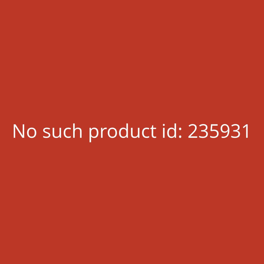 Neutral Brüssel Geschenkkorb M rot 335x195x100 25 Stück