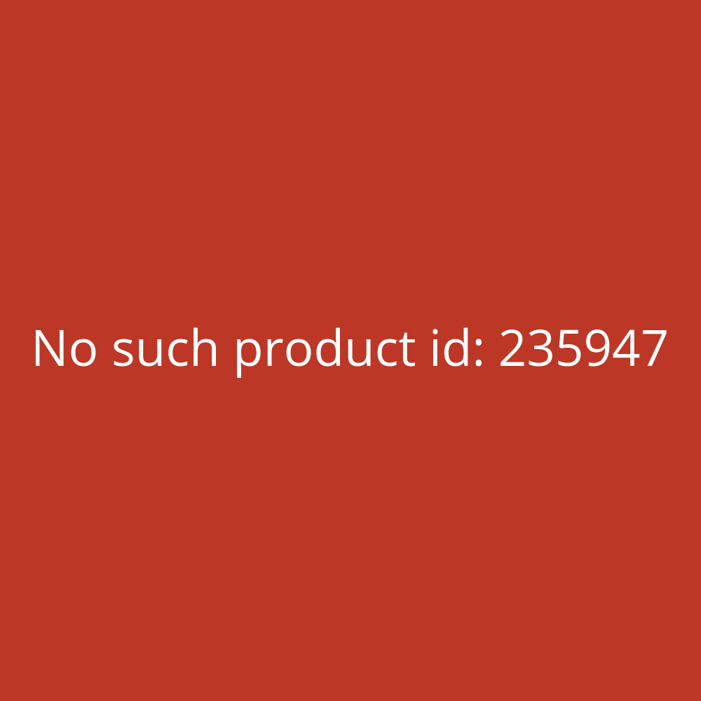 Neutral Brüssel Geschenkkorb XS rot 210x150x55 25 Stück