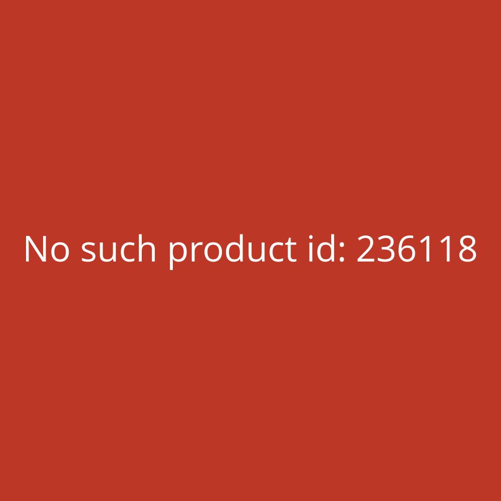 Neutral Geschenkpapier 2-seitig multi 700 mm x250lfm