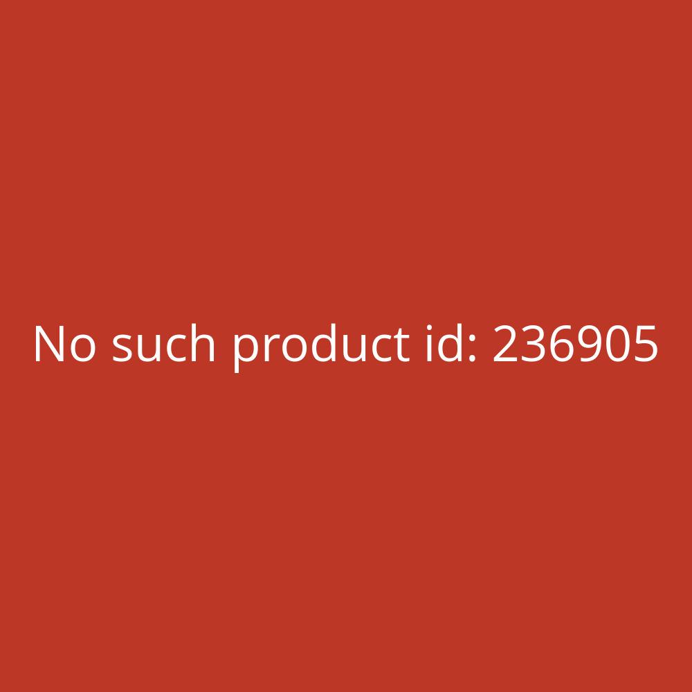 Xerox Bildtrommel für Phaser 7400 gelb ca. 30.000 Seiten