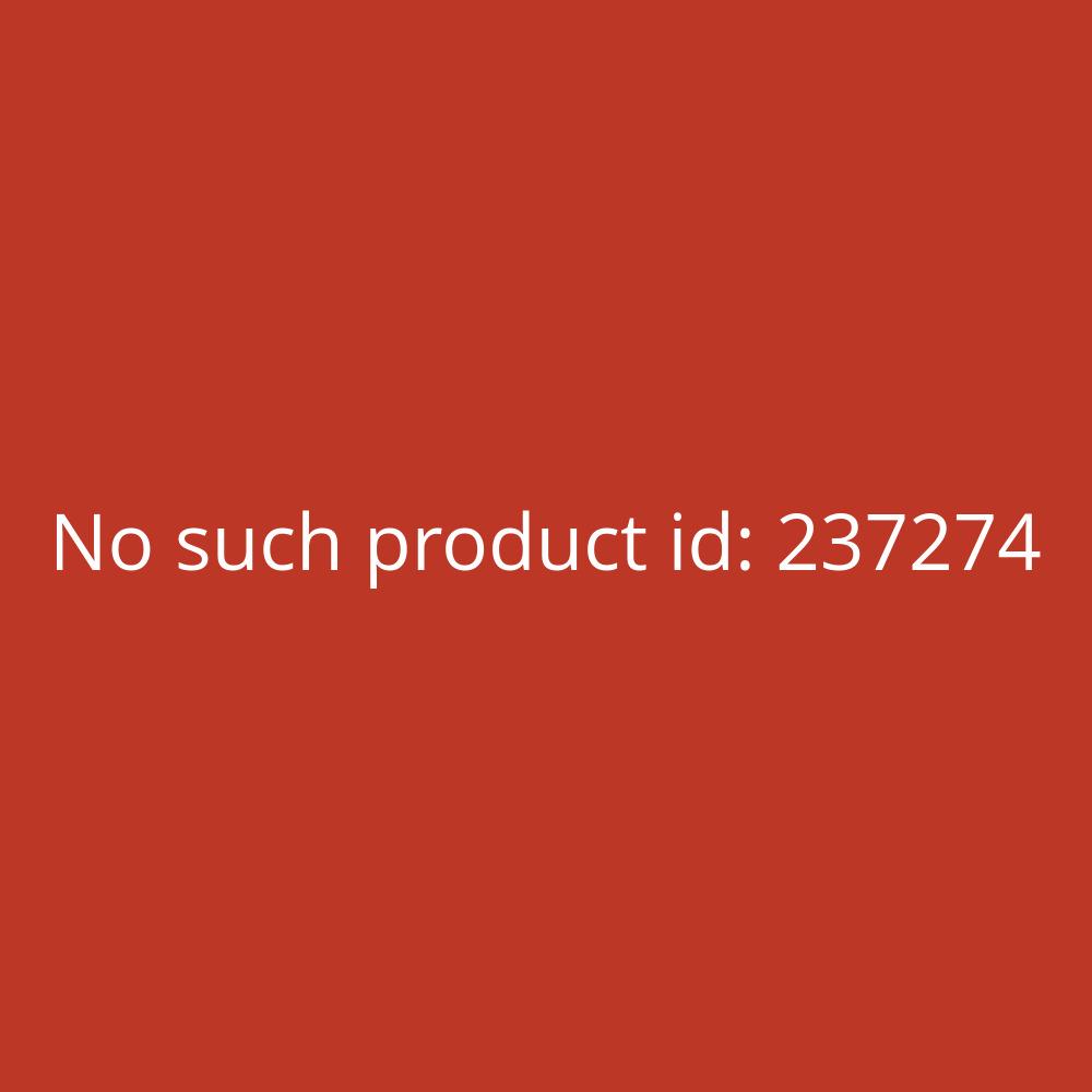 Avery Lohnabrechnung A4 Minijobs 50 Blatt 29,7x21x0,56