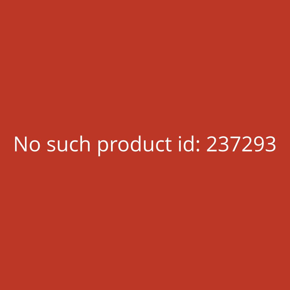 Avery Notizbuch Notizio gebunden Softcover grau A5 liniert 90 g 80 Blatt