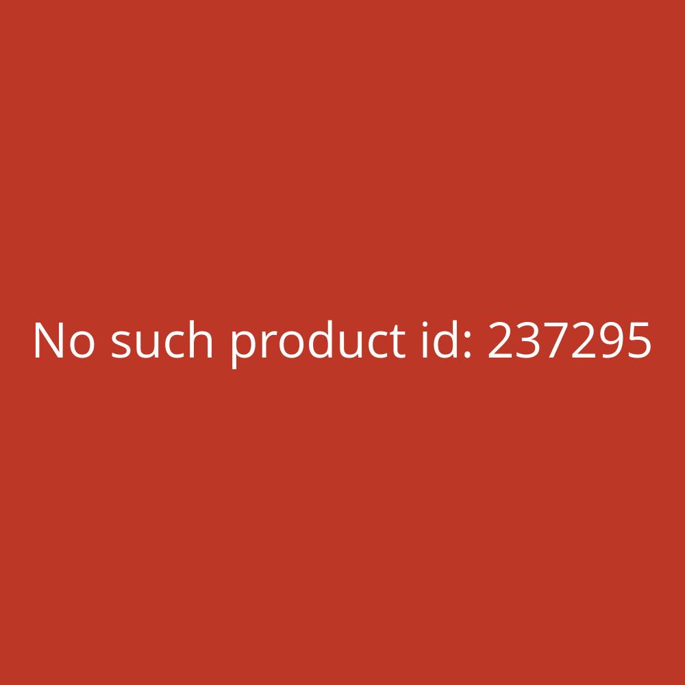 Avery Notizbuch Notizio gebunden Softcover grau A4 liniert 90 g 80 Blatt
