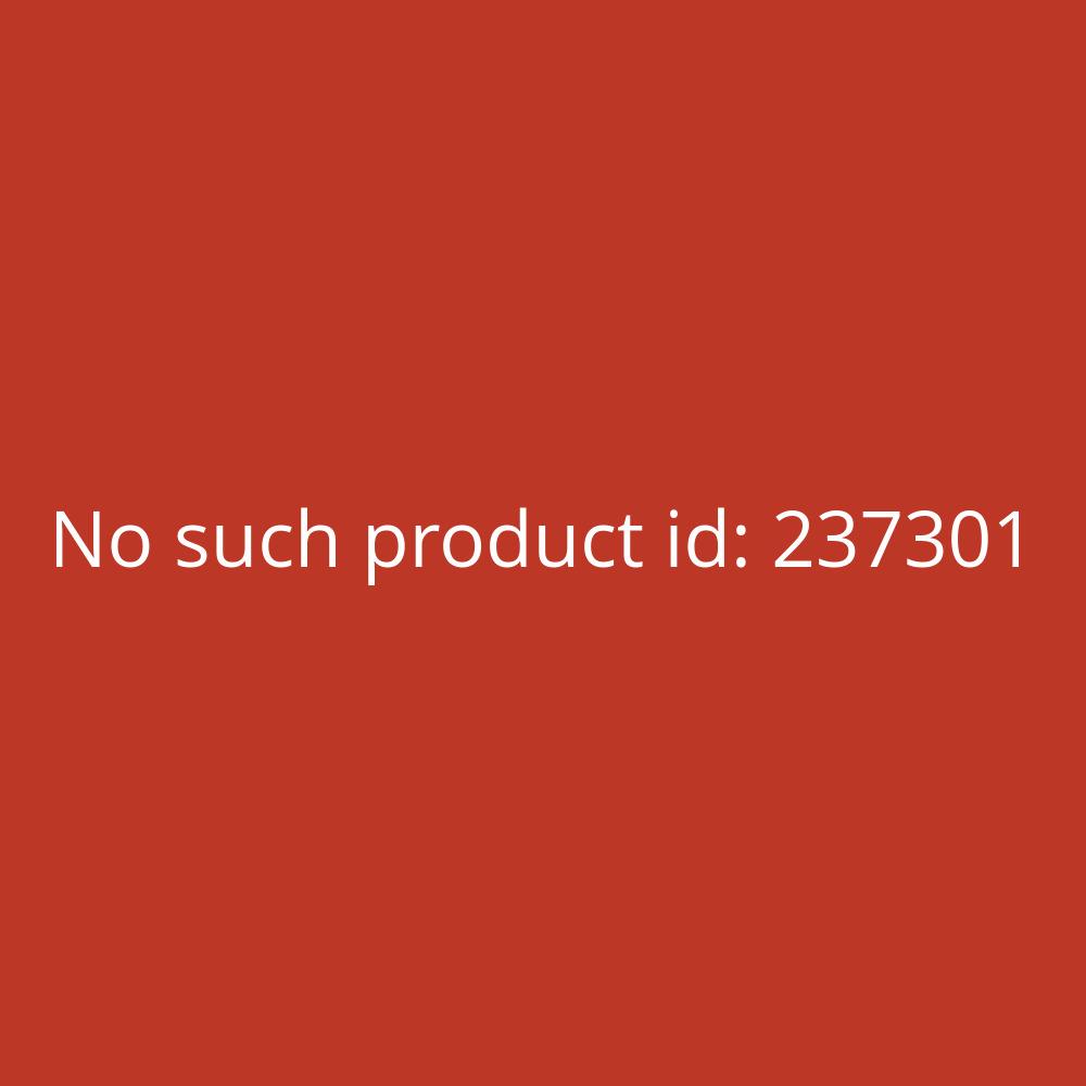 Avery Notizbuch Notizio gebunden Hardcover dunkelgrau A5 liniert 90 g 80 Blatt